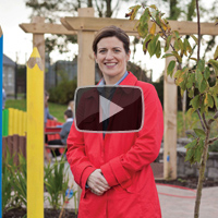 Landscape Centre: Boosting Business through Jobs