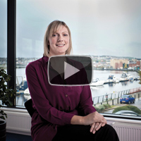 Watch success story from Opt2Vote: Boosting Business through Skills