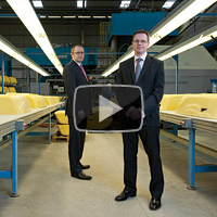 Watch success story from Creative Composites: Boosting Business through Jobs
