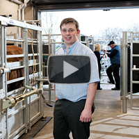Farmvet Systems: Boosting Business through R&D