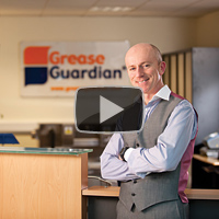 Watch success story from FM Environmental: Boosting Business through Exports