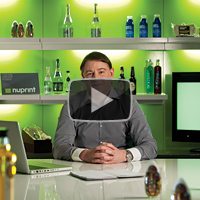 Watch success story from Nuprint Technologies: Boosting Business through Skills