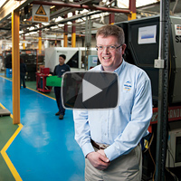 Watch success story from Whale: Boosting Business through R&D