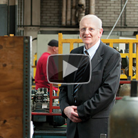Watch success story from Yardmaster International: Boosting Business through Skills